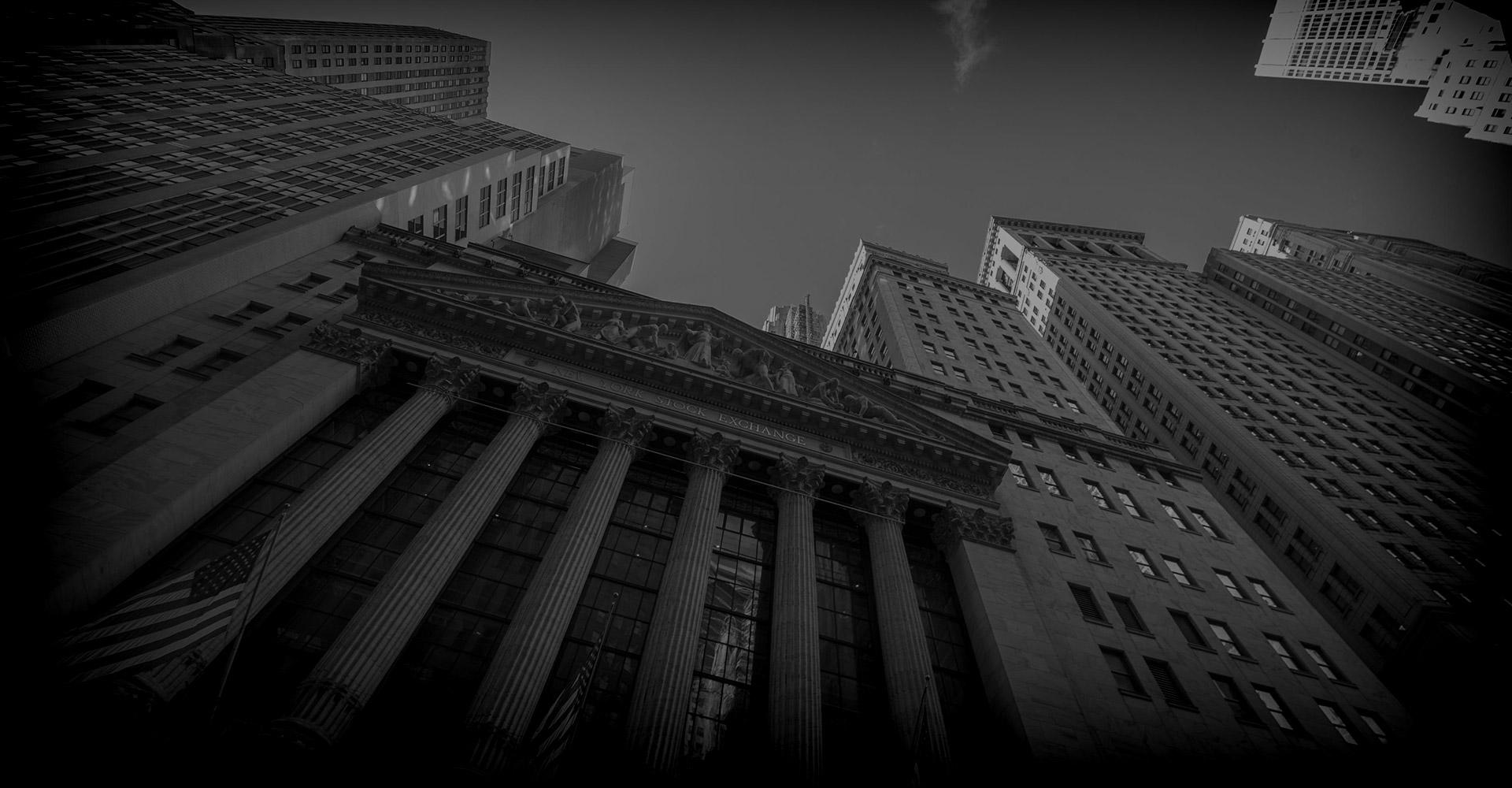 Честно о биржевой торговле